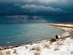 Озеро Иссык-Куль - Каракол - Мой город. Сайт города Каракол
